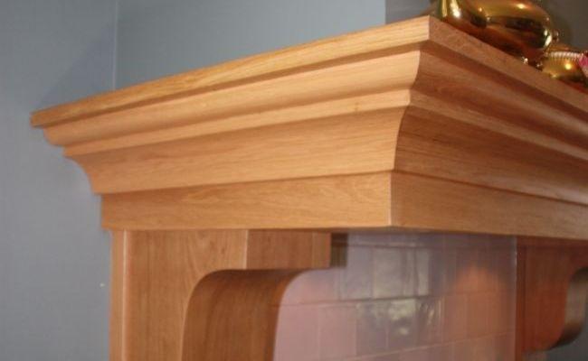 Mooiste Design Keukens : Design Keukens De Mooiste Design Keukens ...